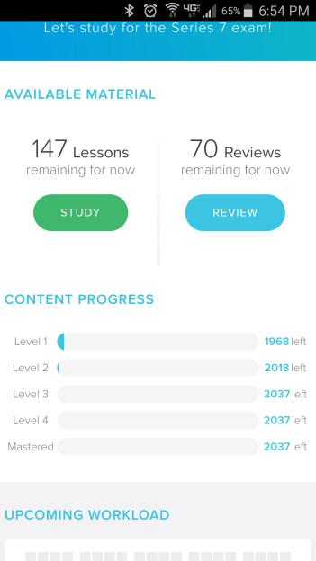 achievable_study_app_example