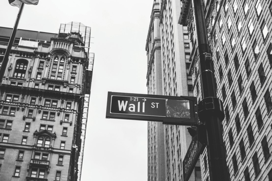 Financial Advisors – The Lowdown on a Career in Wealth Management (and how to go aboutit)